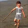 2011-0917-台南-七股瀉湖 (27)