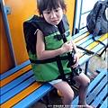 2011-0917-台南-七股瀉湖 (31)