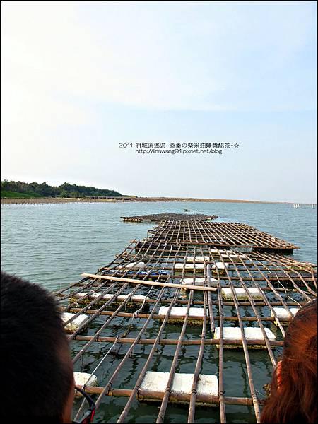 2011-0917-台南-七股瀉湖 (32)