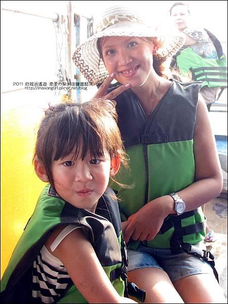 2011-0917-台南-七股瀉湖 (33)