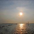 2011-0917-台南-七股瀉湖 (34)