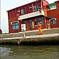 2011-0917-台南-七股瀉湖 (35)