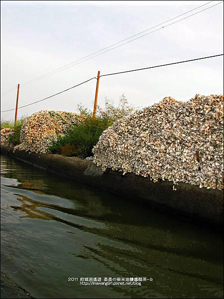 2011-0917-台南-七股瀉湖 (36)