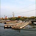 2011-0917-台南-七股瀉湖 (37)