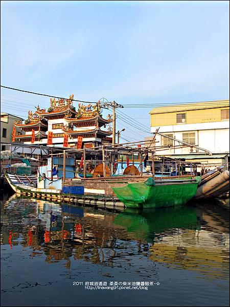 2011-0917-台南-七股瀉湖 (38)