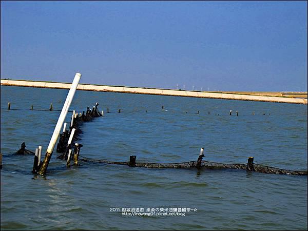 2011-0917-台南-七股瀉湖 (41)