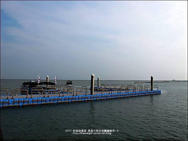 2011-0917-台南-七股瀉湖 (42)