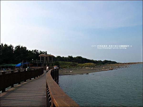 2011-0917-台南-七股瀉湖 (43)