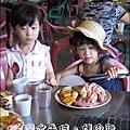 2012-0629-苗栗後龍-台灣水牛城-玩水烤肉 (2)