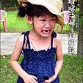 2012-0629-苗栗後龍-台灣水牛城-玩水烤肉 (10)
