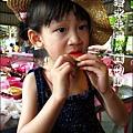 2012-0629-苗栗後龍-台灣水牛城-玩水烤肉 (12)
