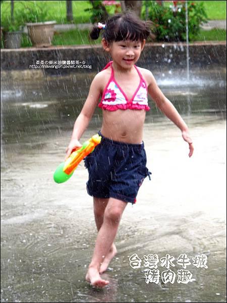 2012-0629-苗栗後龍-台灣水牛城-玩水烤肉 (13)