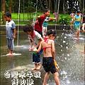 2012-0629-苗栗後龍-台灣水牛城-玩水烤肉 (15)