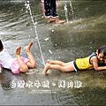 2012-0629-苗栗後龍-台灣水牛城-玩水烤肉 (20)