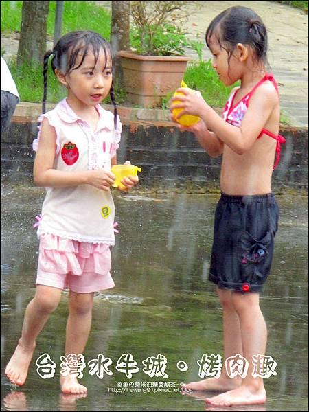 2012-0629-苗栗後龍-台灣水牛城-玩水烤肉 (22)