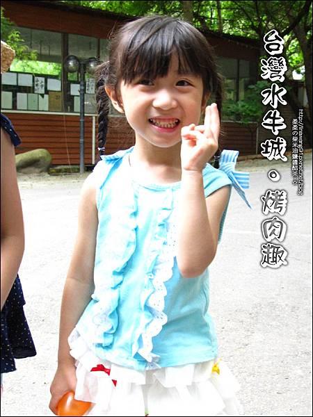 2012-0629-苗栗後龍-台灣水牛城-玩水烤肉 (28)