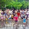 2012-0629-苗栗後龍-台灣水牛城-玩水烤肉 (35)