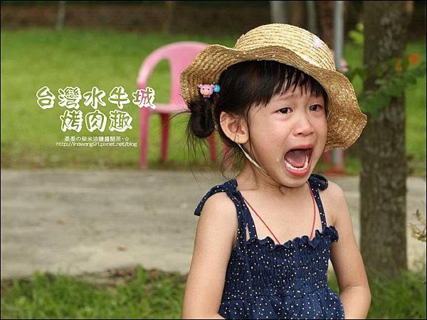 2012-0629-苗栗後龍-台灣水牛城-玩水烤肉 (39)
