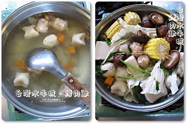 2012-0629-苗栗後龍-台灣水牛城-玩水烤肉 (45)