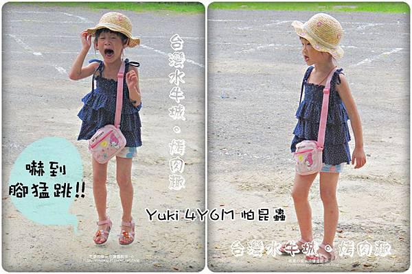 2012-0629-苗栗後龍-台灣水牛城-玩水烤肉 (47)