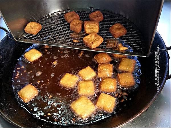 2012-1004-新竹關西臭豆腐