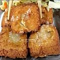 2012-1004-新竹關西臭豆腐 (2)