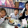 2012-1004-新竹關西臭豆腐 (4)