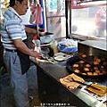 2012-1004-新竹關西臭豆腐 (5)