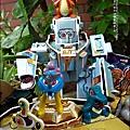 2012-0625-赫爾卡星3D立體拼圖-神奇寶貝公仔 (19)