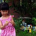 2012-0625-赫爾卡星3D立體拼圖-神奇寶貝公仔 (20)