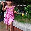 2012-0625-赫爾卡星3D立體拼圖-神奇寶貝公仔 (21)