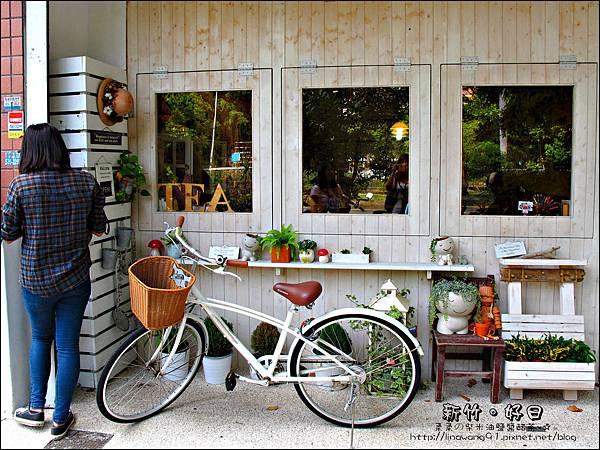 2012-0913-新竹-好日
