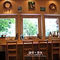 2012-0913-新竹-好日 (3)