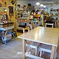 2012-0913-新竹-好日 (6)
