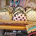 2012-0913-新竹-好日 (15)