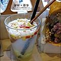 2012-0913-新竹-好日 (19)