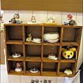 2012-0913-新竹-好日 (22)