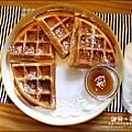 2012-0913-新竹-好日 (23)