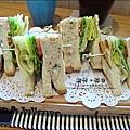 2012-0913-新竹-好日 (25)