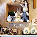 2012-0913-新竹-好日 (56)