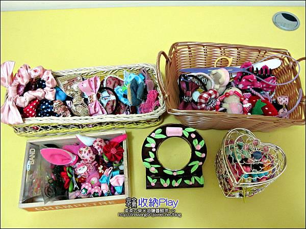 2012-0913-完全不累-收納Play-兒童房間衣櫃收納