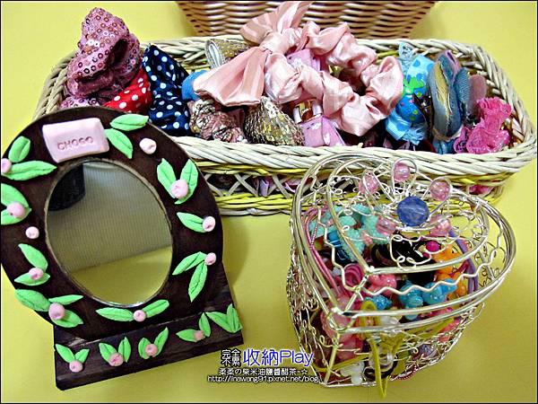 2012-0913-完全不累-收納Play-兒童房間衣櫃收納 (1)