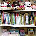 2012-0913-完全不累-收納Play-兒童房間衣櫃收納 (3)
