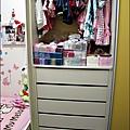 2012-0913-完全不累-收納Play-兒童房間衣櫃收納 (4)