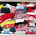 2012-0913-完全不累-收納Play-兒童房間衣櫃收納 (5)