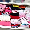 2012-0913-完全不累-收納Play-兒童房間衣櫃收納 (6)