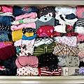2012-0913-完全不累-收納Play-兒童房間衣櫃收納 (7)
