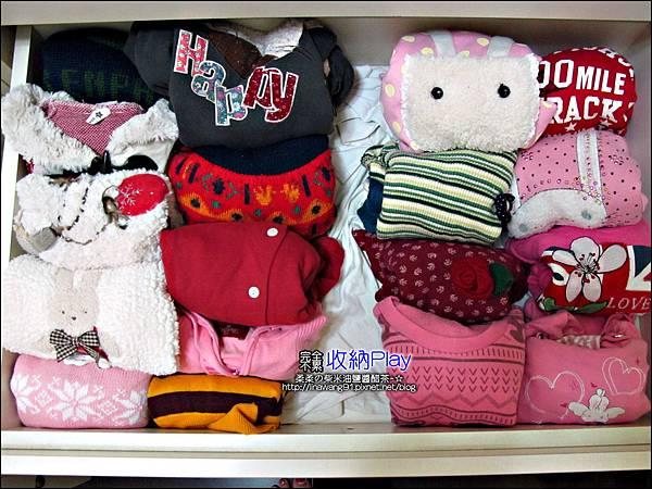 2012-0913-完全不累-收納Play-兒童房間衣櫃收納 (8)