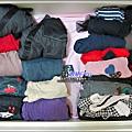 2012-0913-完全不累-收納Play-兒童房間衣櫃收納 (9)