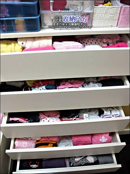2012-0913-完全不累-收納Play-兒童房間衣櫃收納 (10)